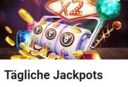 Leo Vegas Casino Aktionen